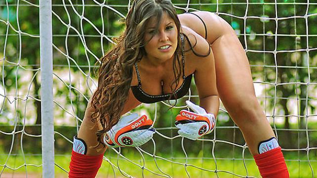 johanna-maldonado-futebol.jpg?w=642