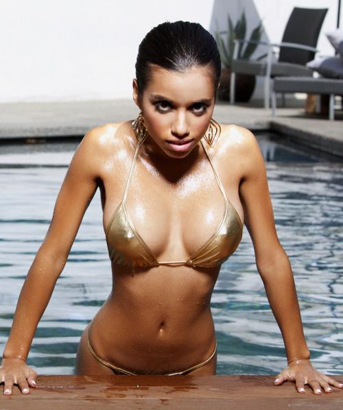 Kelcie Stranahan Nude Photos 80